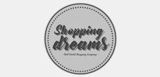 shoppingdreams17