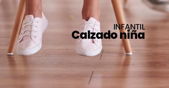 Syringa shoes con envío gratis en modalia.com