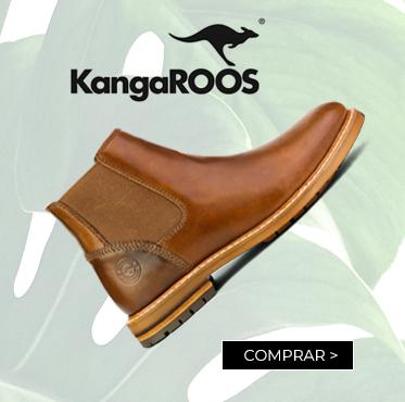 kangaroos shoes con envío gratis en modalia.com