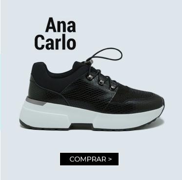 Ana Carlo Shoes con envío gratis en modalia.com