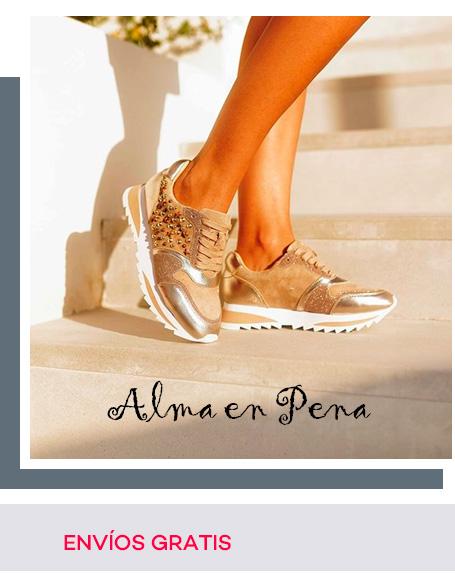 Alma en Pena con envío gratis en modalia.com
