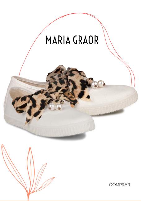 María Graor con envío gratis en modalia.com