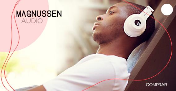 Magnussen con envío gratis en modalia.com