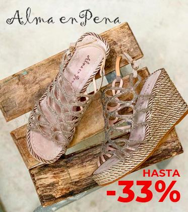Encuentra los zapatos perfectos para ese día tan especial con envio gratis en modalia.com