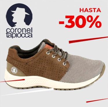 Skechers envío gratis en modalia.com
