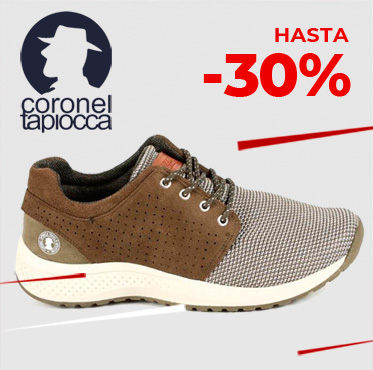 Skechers con envío gratis en modalia.com