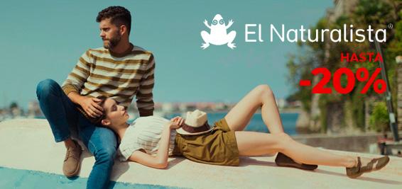 Panama Jack con envío gratis en modalia.com