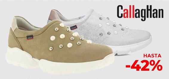 Nike con envío gratis en modalia.com