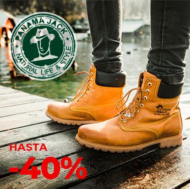Zapatos fiesta mujer con envío gratis en modalia.com