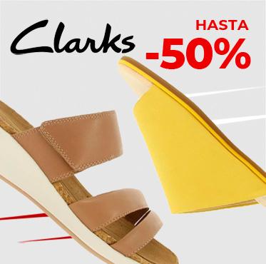 Zapatonee con envío gratis en modalia.com