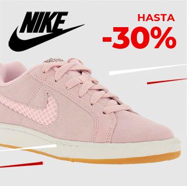 Sneakers con envío gratis en modalia.com
