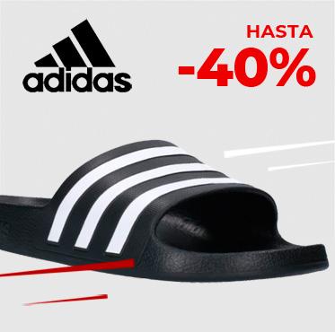 Zapatillas para hombre con envío gratis en modalia.com