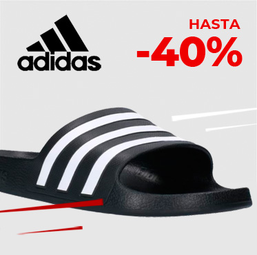 Zapatos Casual para hombre con envío gratis en modalia.com