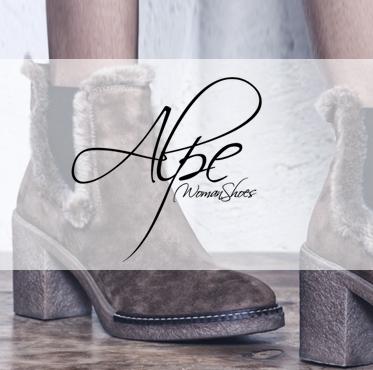 Descuento extra Casuary Shoes en modalia.com