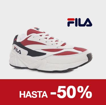 Zapatillas urbanas mujer con envío gratis en modalia.com