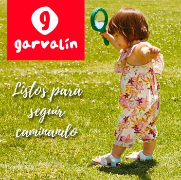 Garvalin con envío gratis en modalia.com