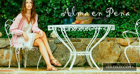 Alma en Pena con envio gratis en modalia.com