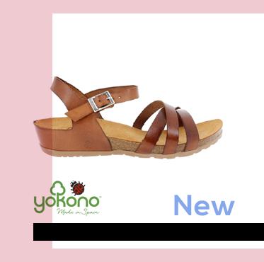 Yokono con envío gratis en modalia.com