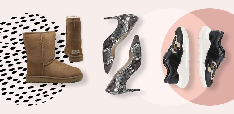 Tienda Rumbo calzado mujer con envío gratis en modalia.com