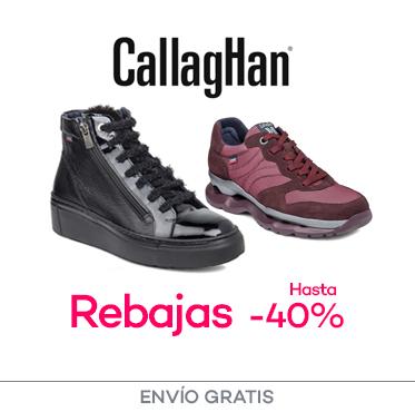 callaghan con envío gratis en modalia.com