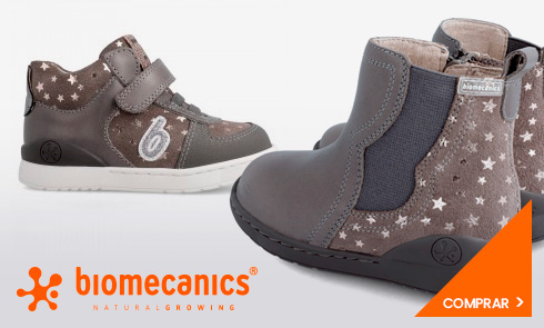 Biomecanics con envío gratis en modalia.com