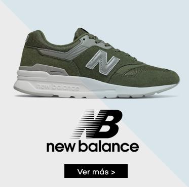 New Balance 2019 con envío gratis en modalia.com