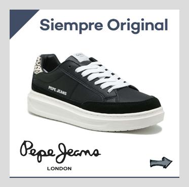 Pepe Jeans con envío gratis en modalia.com