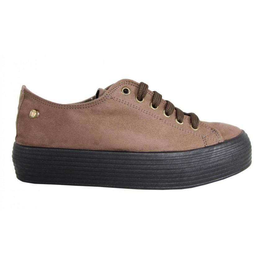 Mtng 69120 Antelina Taupe Beige-73992763