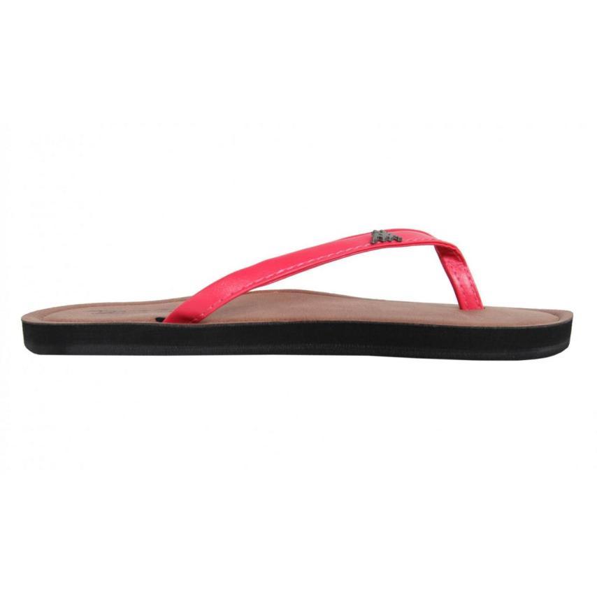 Kappa 302b460 Matira 902 Teaberry Pink Rosa-76683026