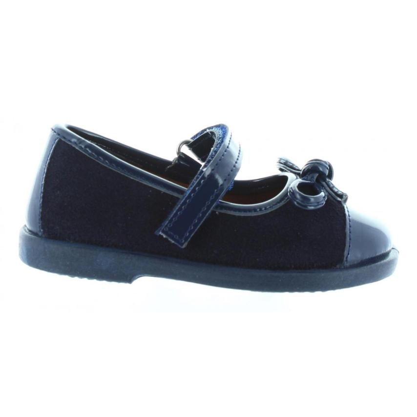 Garatti Pr0064 Marino Azul-7940170
