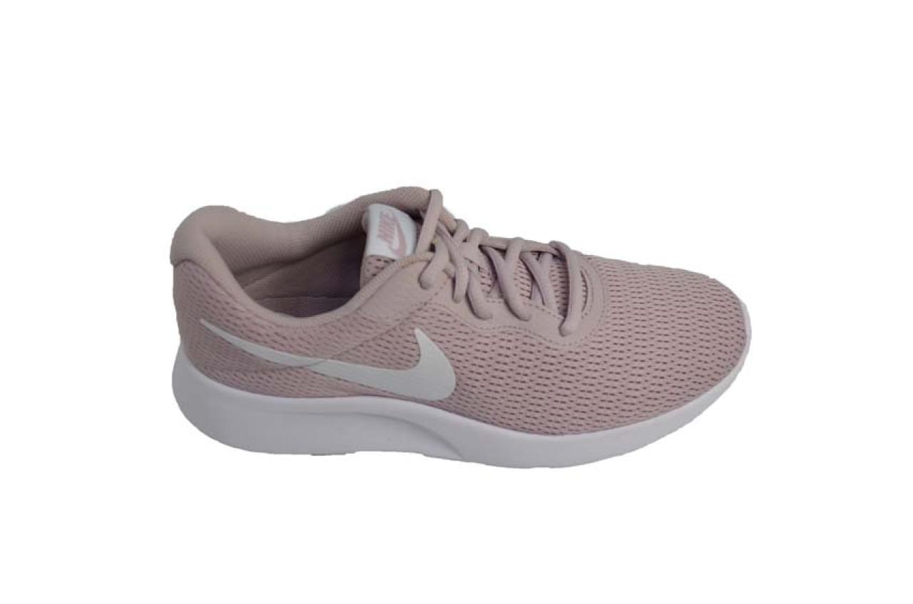 Nike 812655 Rosa-10-31-812655