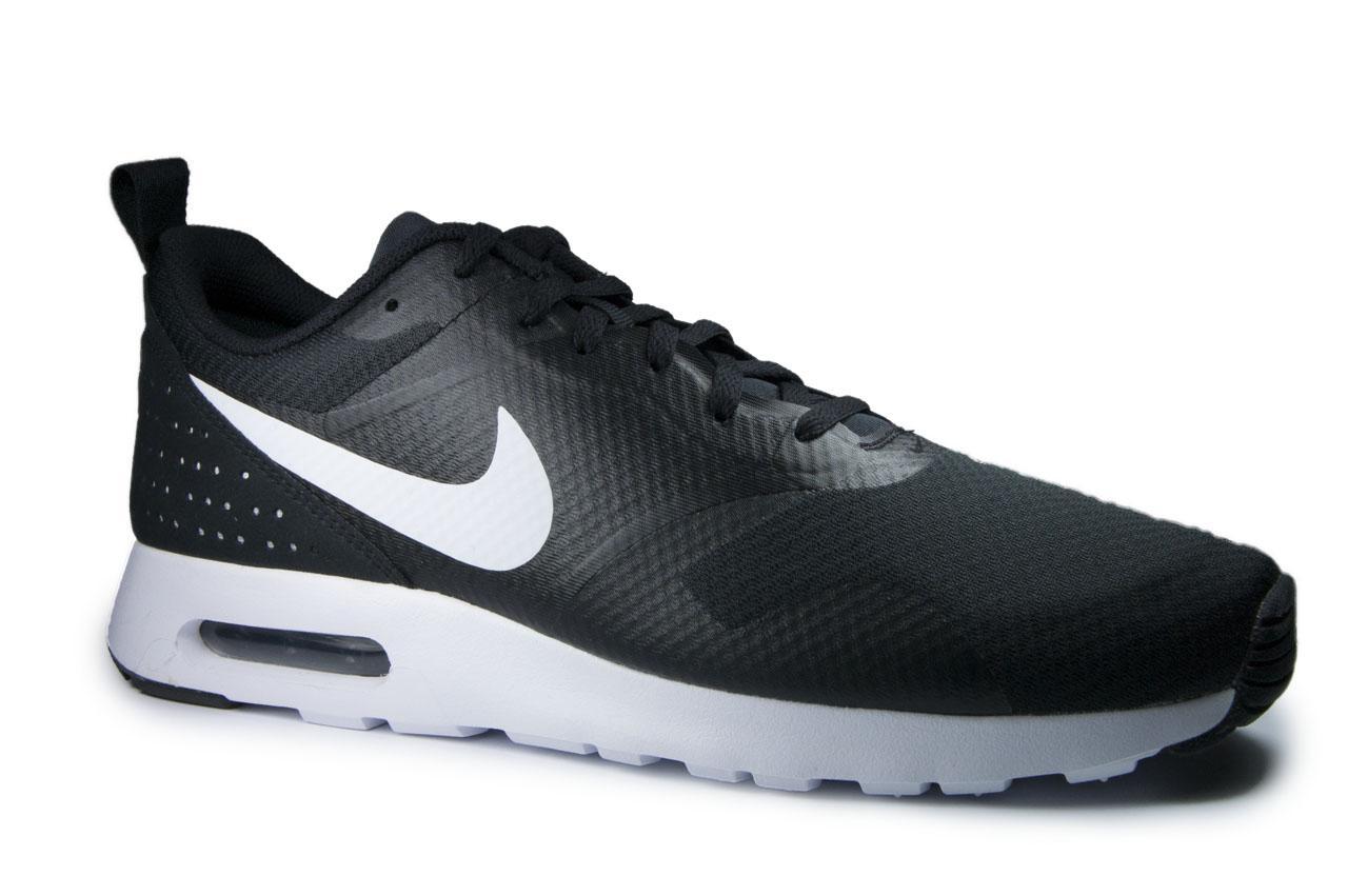 Nike 705149-nike Negro-658000104199881