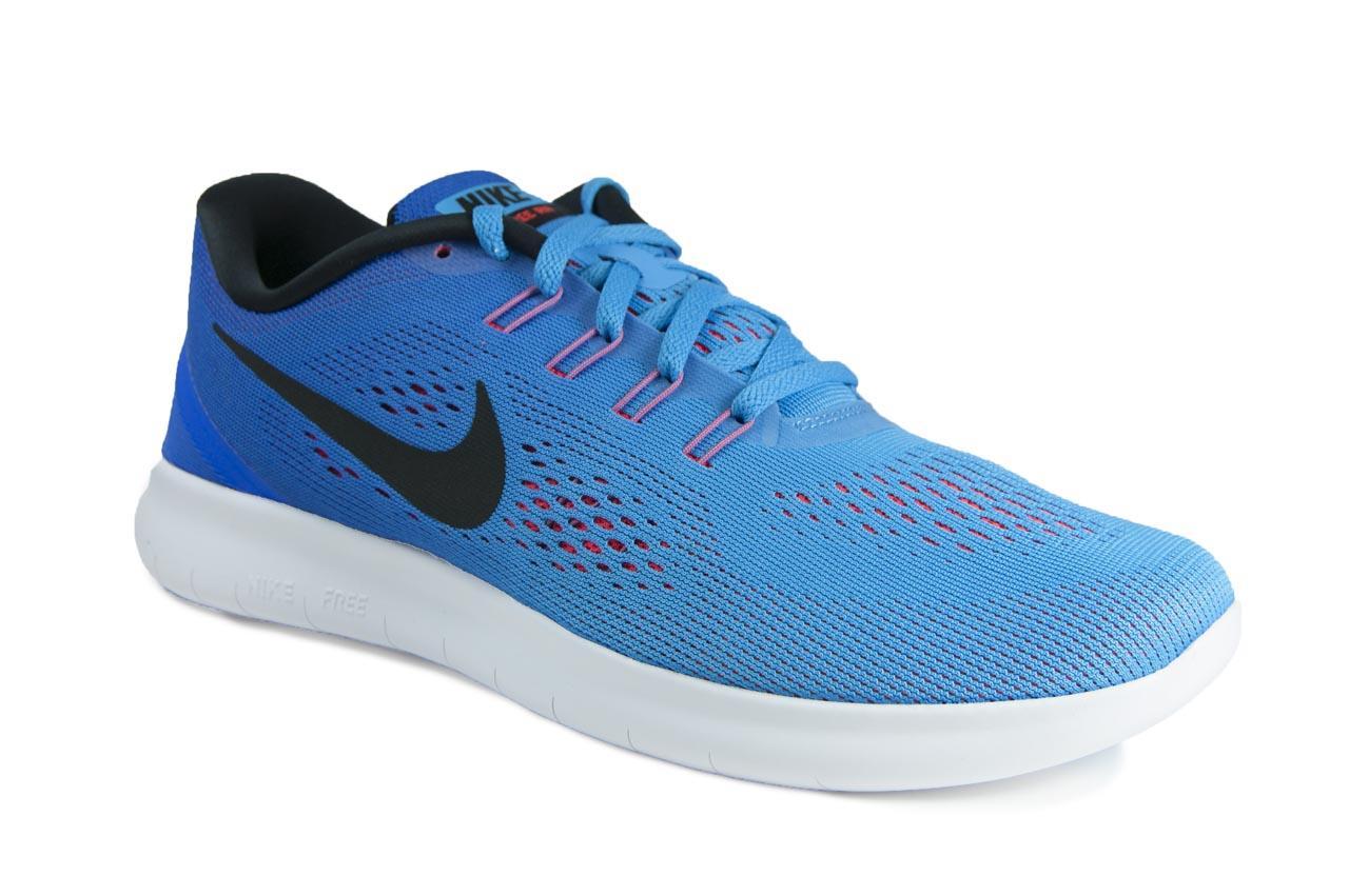 Nike 831508-nike Marino-658000600200612