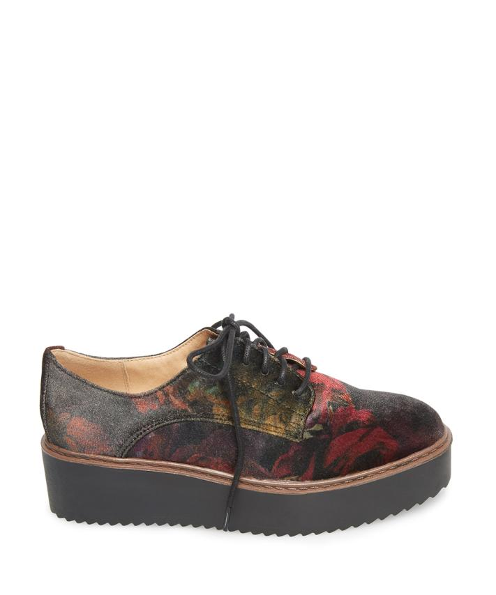 Steve Madden Written Estampado-WRITTENb SSA9YCCiDc