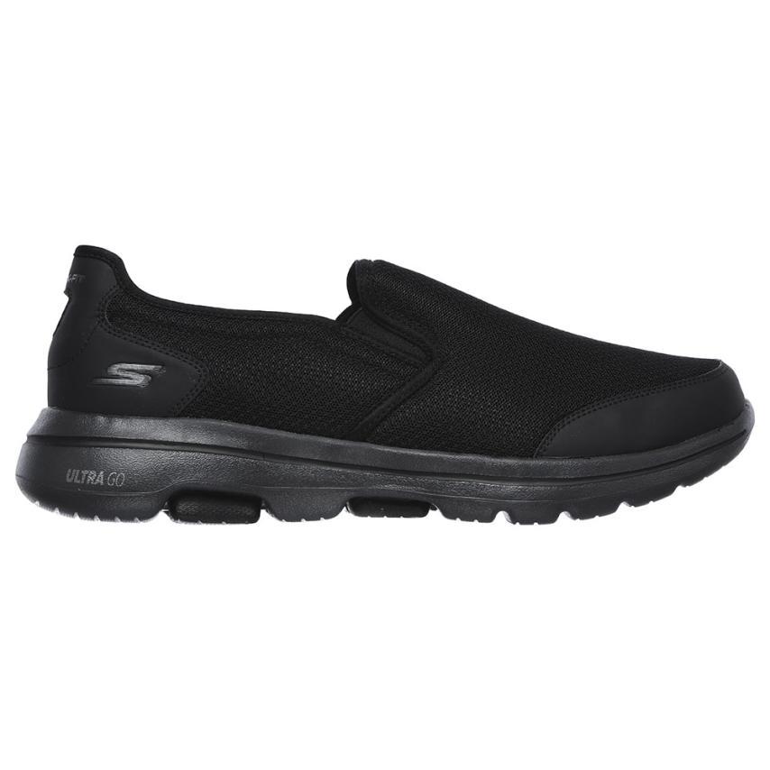 Skechers 216013