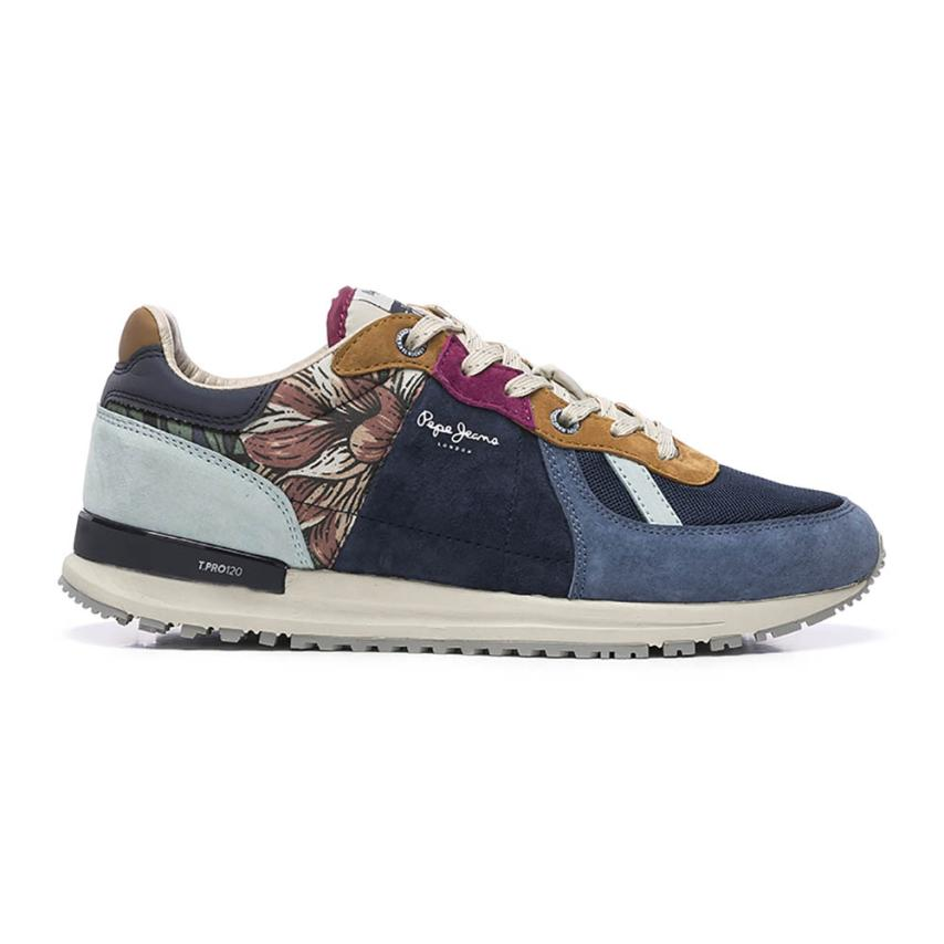 Pepe Jeans Pms30618