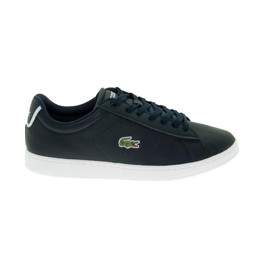 Lacoste Carnaby Evo Bl 1