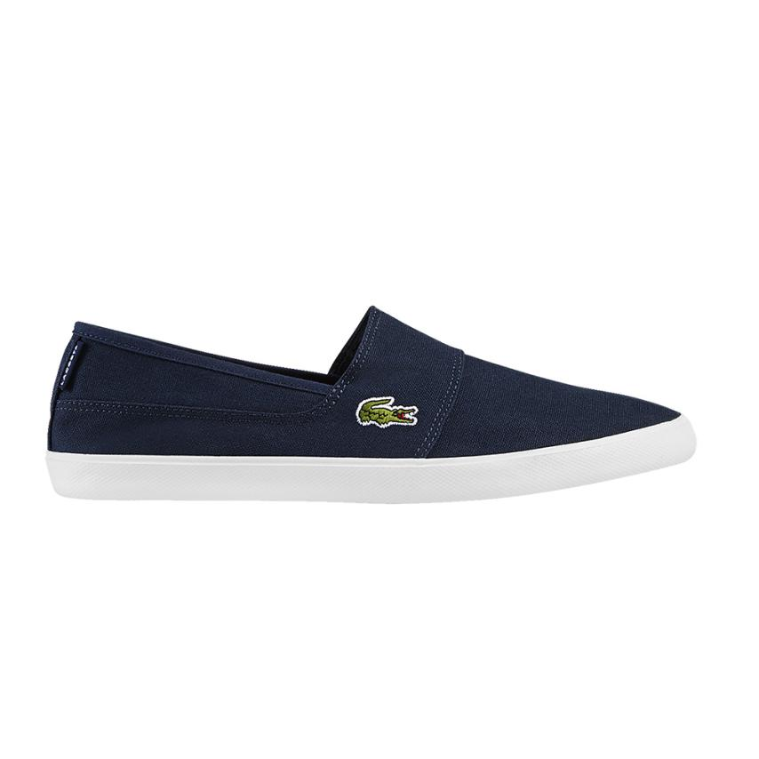 Lacoste Marice Bl 2