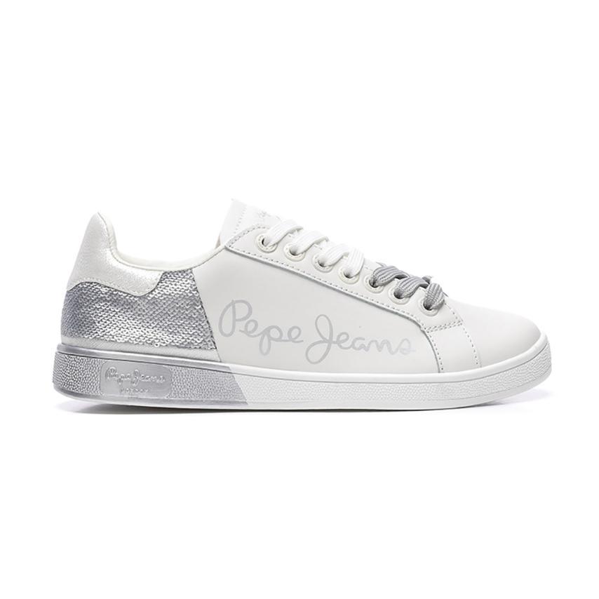 Pepe Jeans Pls30965