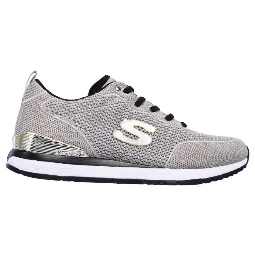 Skechers 897