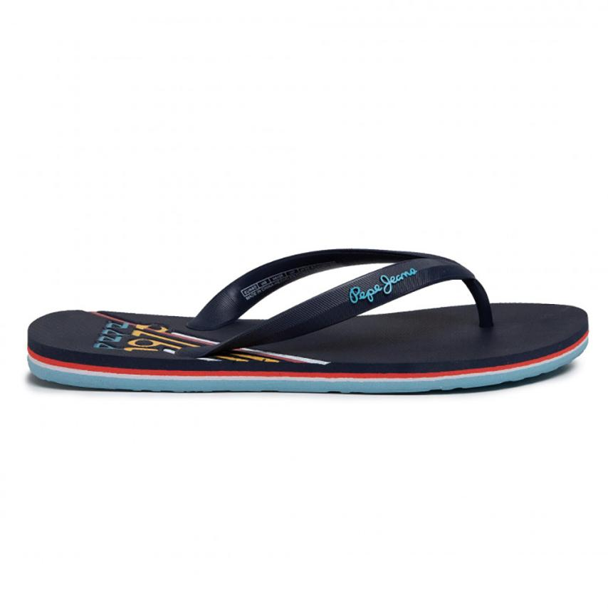 Pepe Jeans Pms70084