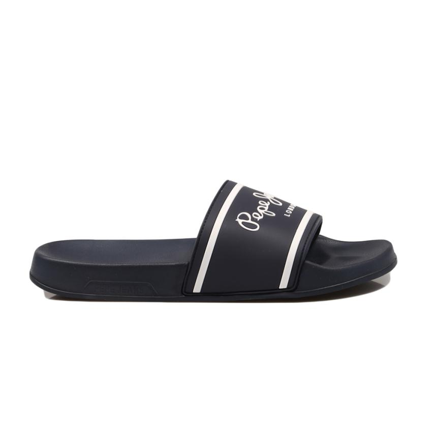 Pepe Jeans Pms70079