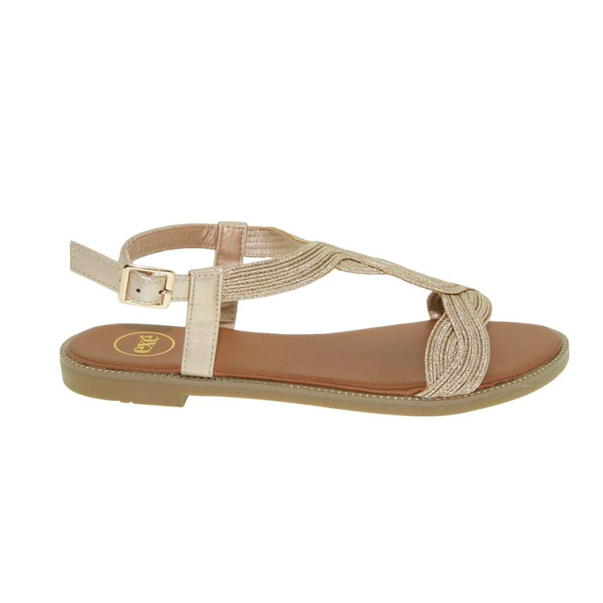 Exe Shoes P3374-191