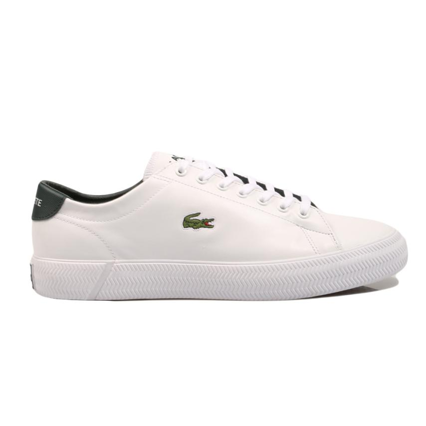 Lacoste Gripshot 0120