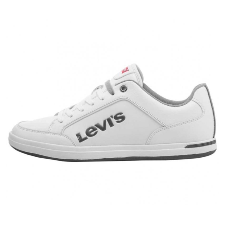Levis 223701