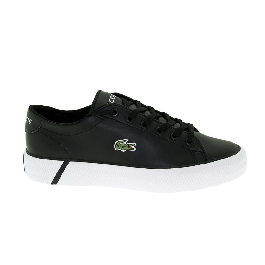 Lacoste Gripshot 0120 2