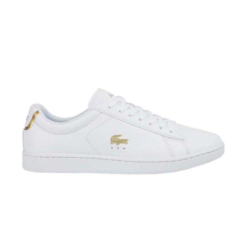 Lacoste Carnaby Evo 012