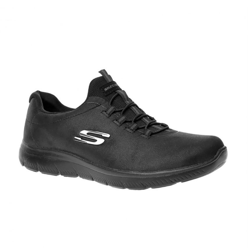 Skechers 88888301
