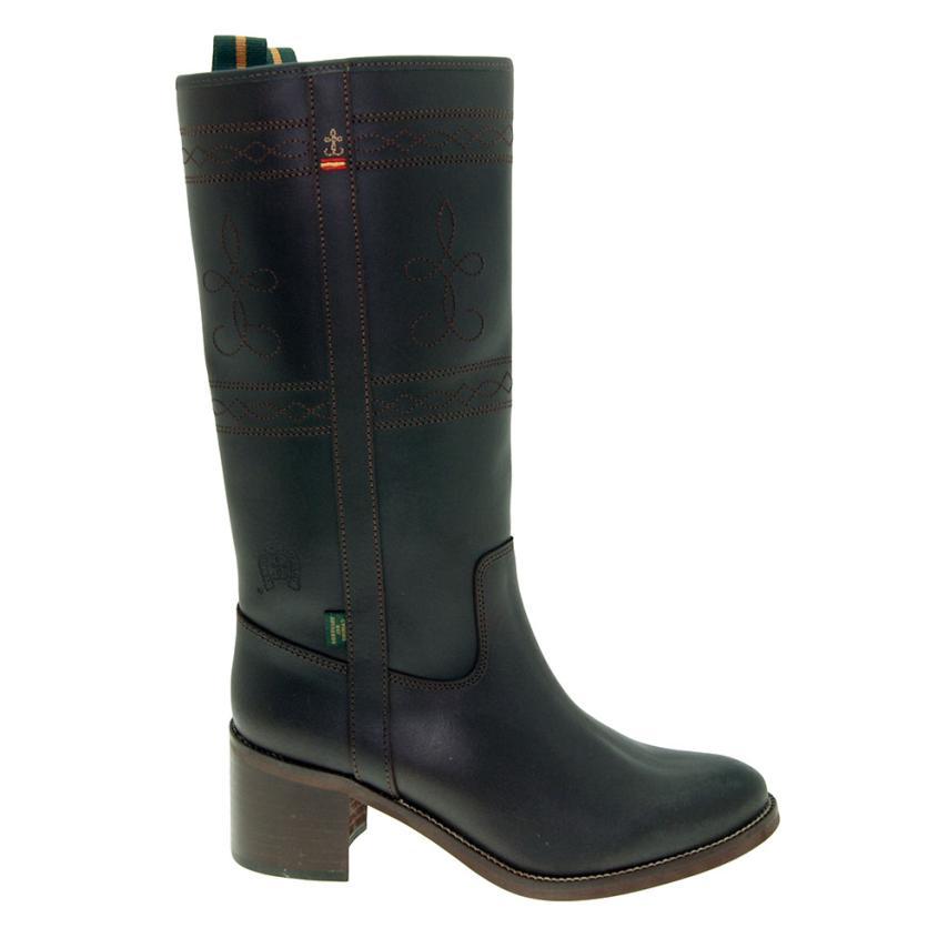 Dakota Boots C 5 C