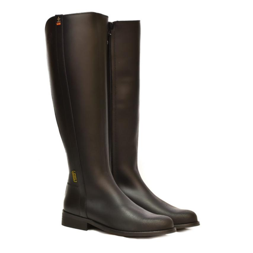 Dakota Boots 273